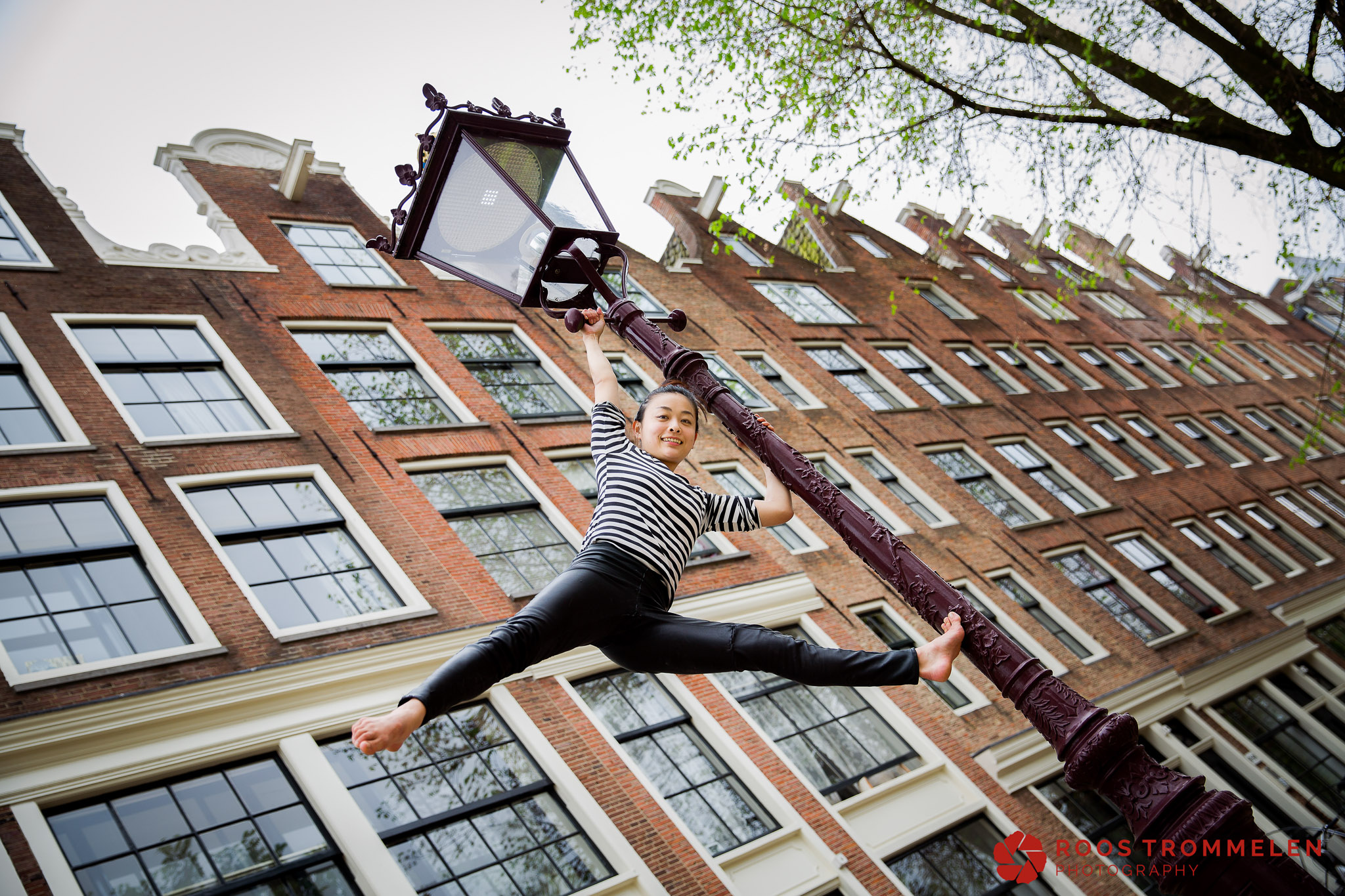 http://www.deshima-air.com/wp-content/uploads/2017/08/20170518_-Erika-Amsterdam-c-Roos-Trommelen-05-klein.jpg
